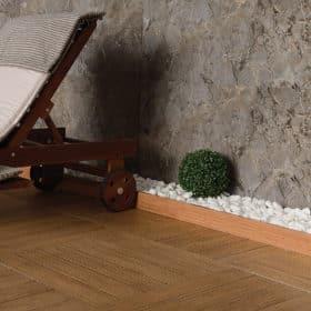 holzboden deckwood