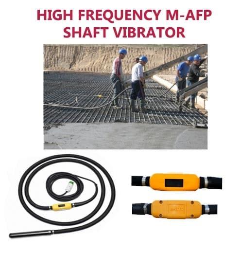 selang vibrator enar m5afp surabaya shaft high frequency m afp m38 afp m6afp m7 afp robert 081234562834 1