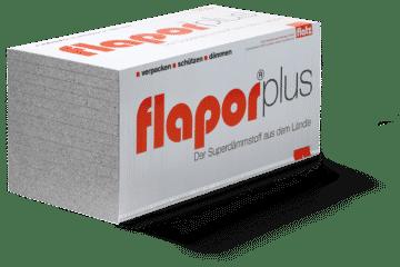 flapor flatz01 360x240 1