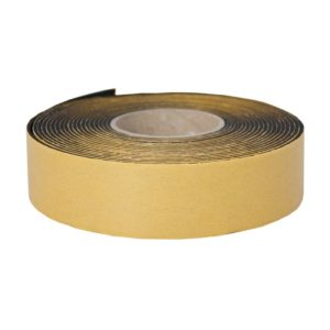 ISOLIERBAND THERMOTAPE 3×50 mm