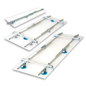 1a2 kera lift support lrg slabs 500x500 1
