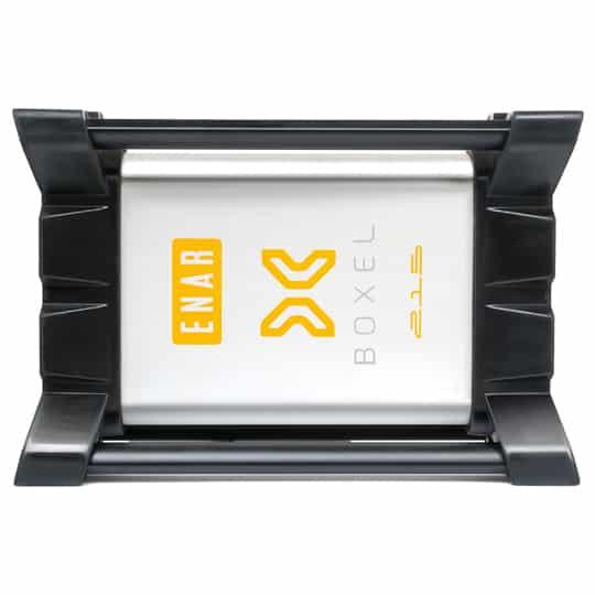 Elektronischer Umformer - BOXEL 225-230V