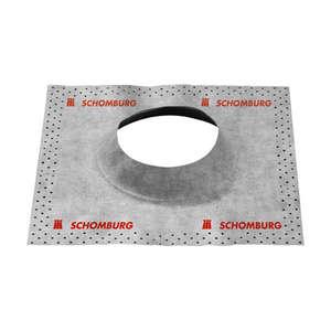 Schomburg ADF-Rohrmanschette