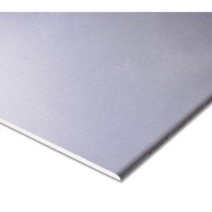 Knauf Diamant Hartgipsplatte GKFI HRAK 2000x1250x12,5 mm