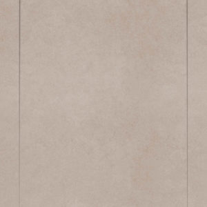 Aquanit Duschtasse aus Feinsteinzeug  90x135cm.