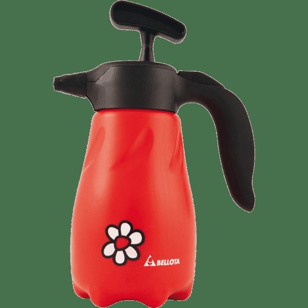 3110-01  Sprühbehälter 1 Liter