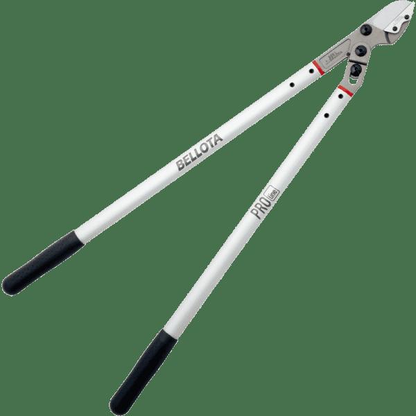 3581-80  Astschere mit Kraftübersetzungssystem  800 mm