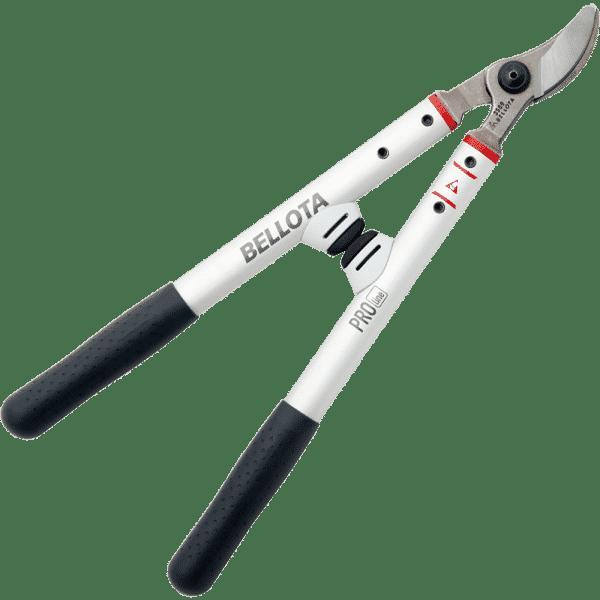 3589-50   Astschere Ultraleicht 500 mm