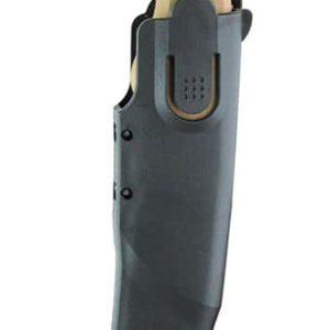Astsägen - Holzgriff 330mm mit Hüllen