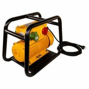AFE 2000 MT Frequenzumformer 2,0 kW