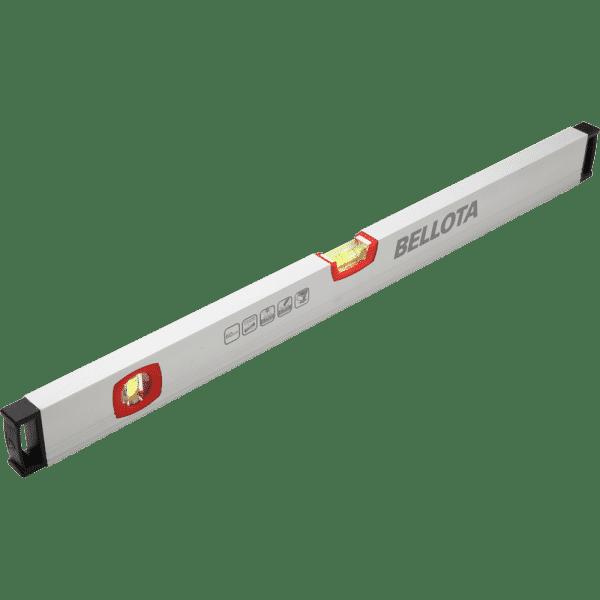 Wasserwaage mit Magnet 30cm