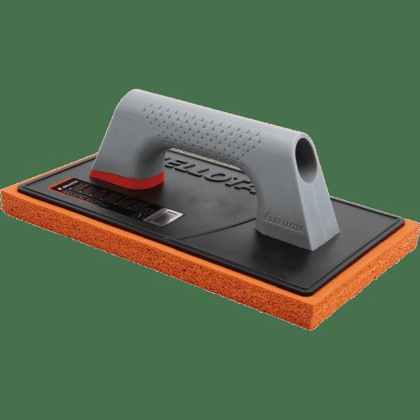 Zement-Waschbrett 280 x 165 x 100 mm