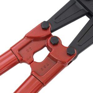 6009-450 Robuster Bolzenschneider-Stabschneider 450mm