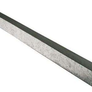 UD Deckenprofil-Randprofil 28x27mm