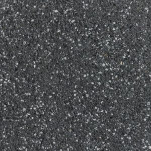 Birkenmeier Arcadia Terrassenplatte Nardo 40x40x4,2 cm