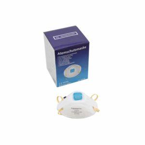 Atemschutzmaske FFP2 (12 Stk.)