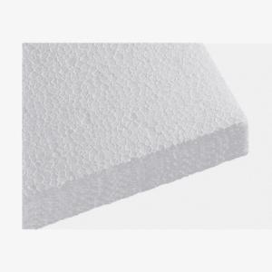 Baumit EPSTherm 038 EPS 15 Polystyrol-Dämmplatten EPS 15kg/m3