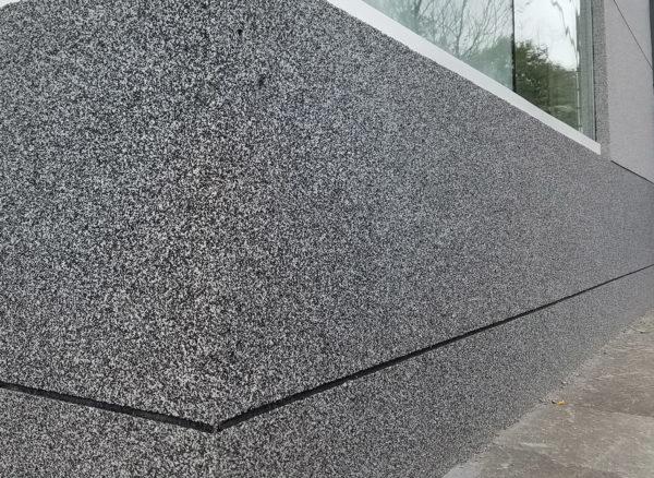 Baumit Glitter Transparente Beschichtung auf Dispersionsbasis mit Metallic-Glitter 14L