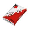 Baumit Kalkzement Putz KZP 65