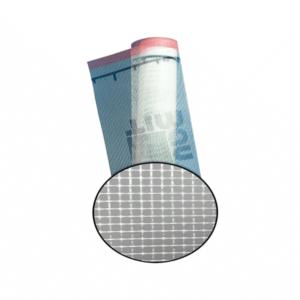 Baumit openTex Textilglasgewebe 50m2