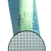 Baumit StarTex Fein alkalibeständiges Textilglas gewebe 50m2