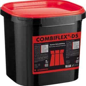 Schomburg COMBIFLEX-DS   28Ltr.