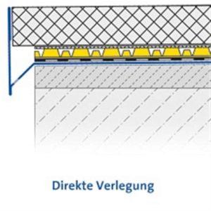 DURABAL ST Außenecke Edelstahl Feinschliff 30,0mm
