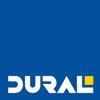 dural topbaumaterial logo
