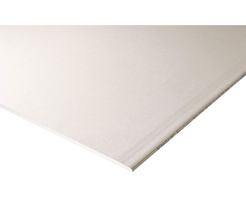 1 Palette Knauf Gipskartonplatten