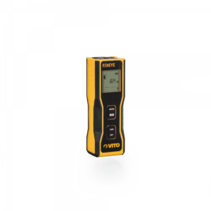 Digital Laser Distanz Messgerät VIMDL20