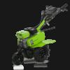 Benzin-Bodenhacke 7PS VIME7