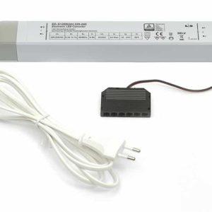 LED Trafo LED T 120 TRAFO
