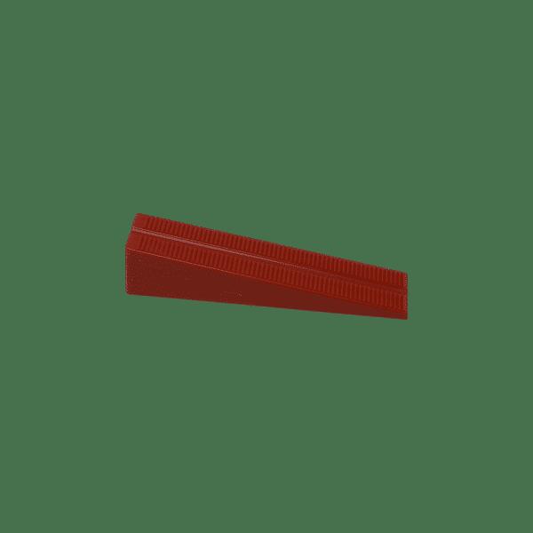 Fliesenwerkzeug-Set NIVEL 2mm
