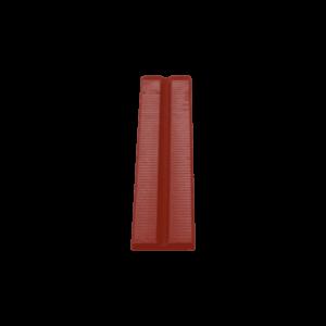 1 Pack Spannkeile