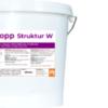 LufaStopp W Struktur Isolier-grundierung