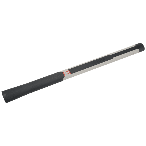 Vorschlaghammer 5 kg Stiel aus Carbonfaser