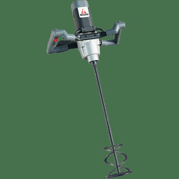 Rührwerk M15VM 440 x 620 x 270 mm