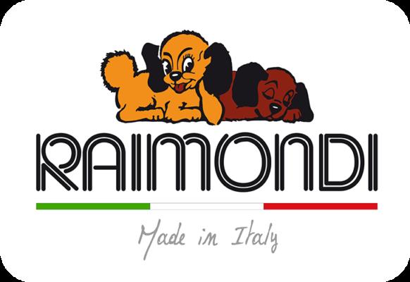 raimondi 2 1