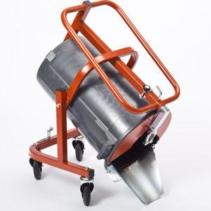 raimondi fluid mixer mxfms 04