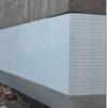 EPS-P Perimeterplatten