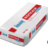 Knauf Rotkalk Grund Kalkputz 1,2 mm 30 kg