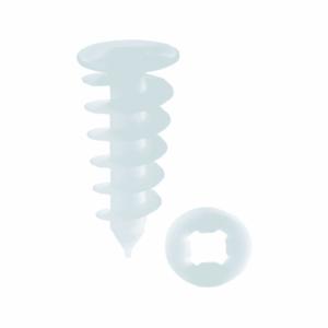 SpiralDübel