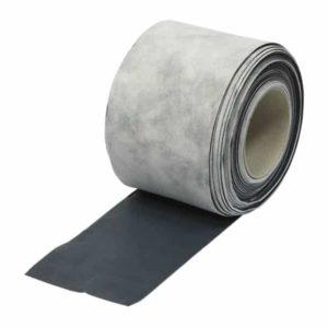 THH Hydrotech- Butyl  Tape 70mm