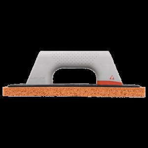 Waschbrett 5889 Profi Speziell Schwamm für Zement-Beton