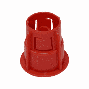 Fliesenwerkzeug-Set  Push-Level  2mm