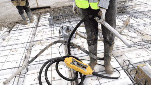 high frequency concrete vibrator 500x500 1 1