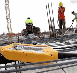 high frequency concrete vibrator 500x500 1