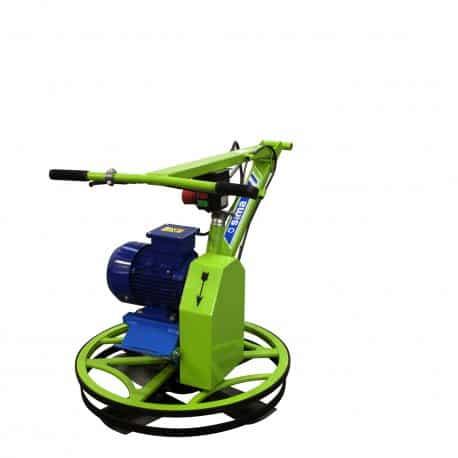 betonglaettmaschine halcon 65 electric 230v 15kw o 60 cm 2