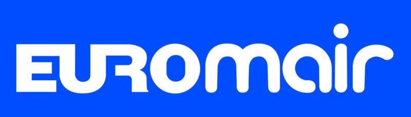 logo euromair 2020 fond