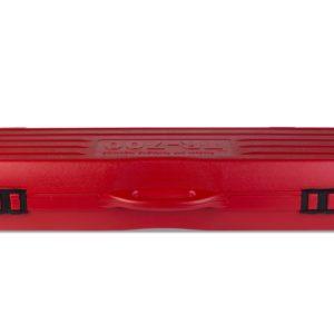 17906 handfliesenschneider tr 710 magnet 5 m rubi
